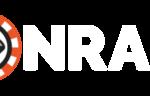 NRAM_1