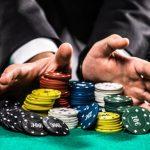Land-Based Casino Laws