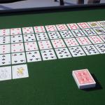 Gambling Act of 2003