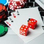 Gambling Acts
