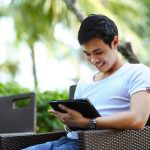 Man-Using-Tablet.jpg