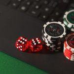 CasinoDepositOptions.jpg