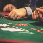 online-casinos-new-zealand.jpg