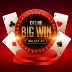 Win-Big-online