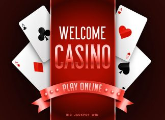 Which Casino Games Pay Out a Lot